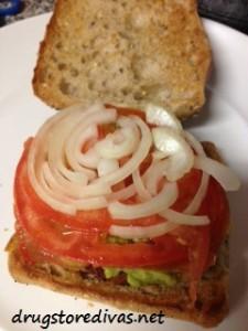 jalapeno-guacamole-burger