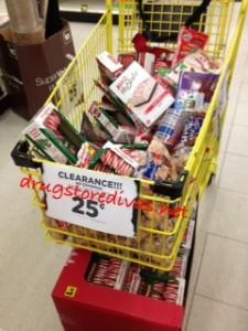 Dollar General: Christmas Items For $.25 - Drugstore Divas
