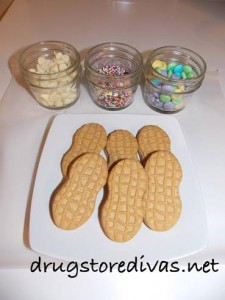 ice-cream-cookies-1
