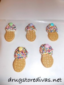 ice-cream-cookies-2