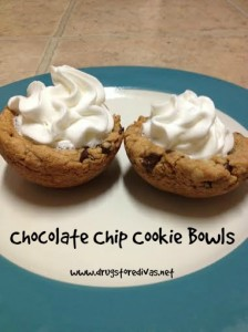 chocolate-chip-cookie-bowls