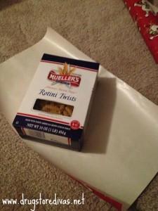 diy gift bag-1
