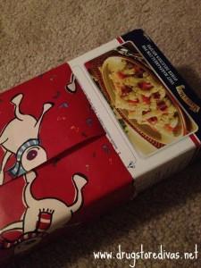 diy gift bag-3