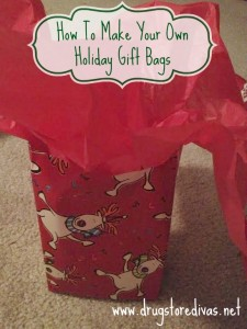 diy gift bag-5