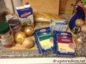 Soul-Warming French Onion Soup Recipe - Drugstore Divas