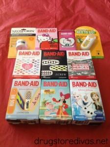 band aid-1