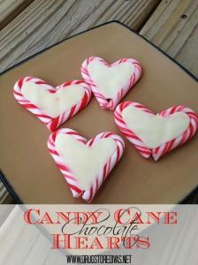 valentines-hearts-C