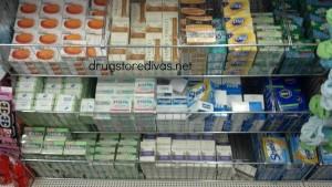 Dollar Tree Yardley Bar Soap Only 75 Drugstore Divas