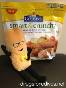 gortons-smart-and-crunchy