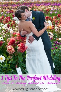 perfect-wedding