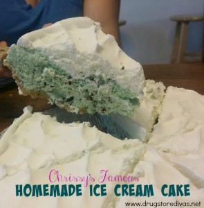 homemade-ice-cream-cake