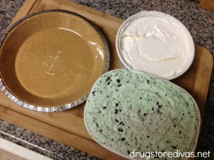 homemade-ice-cream-cake