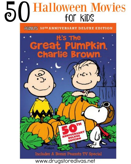 halloween-movies-for-kids