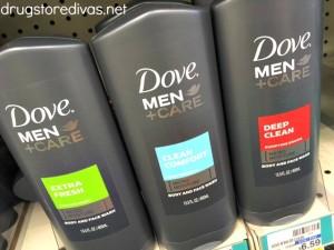dove-men-plus-care