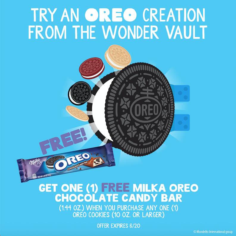 oreo-at-kroger-image-2