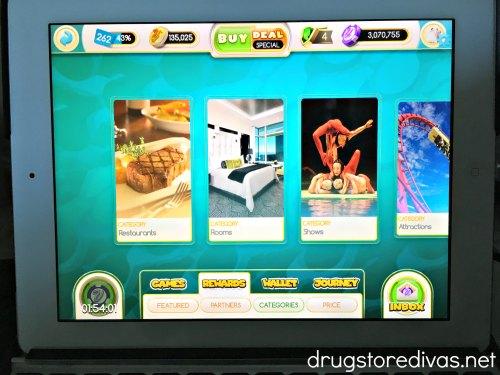 nugget casino pahrump Casino
